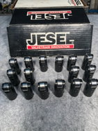 NEW .937 JESEL KEYWAY LIFTERS  for sale $1,190