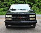 1990 Chevrolet C1500  for sale $14,000