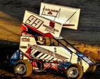 2014 Sawyer Jr Sprint  for sale $7,300