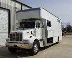 Peterbilt Motorhome  for sale $129,900