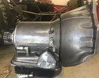 PG transmission Good for 3000Hp. 0 Run Rebuild  for sale $3,895