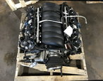 Chevrolet Corvette LS3 V8  for sale $3,275
