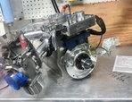 3-1/2' Terminator 7.90/7.50  for sale $2,900