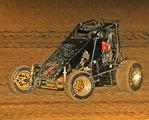 Race Ready D2 Midget/Lightning Sprint
