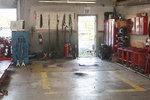 DynoJet 248 Automotive Dynamometer