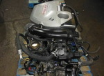 Honda Accord K24A 2.4L Engine TSX i-vtec Engine K24A Type S