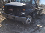 GMC 6500 Car Hauler(Price Reduced)