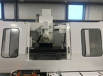 BOSTOMATIC BD-605 CNC Head Porting Machine 5-Axis