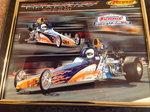 2005 Racetech