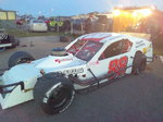 troyer tour type modified