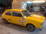 1981 Volkswagen Rabbit project