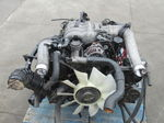 JDM MAZDA RX7 13BRE COSMO ENGINE 13B-TT TWIN TURBO ENGINE 13