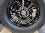 RC Components Torx Front wheels