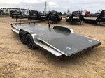 2019 MAXXD Sport Car hauler