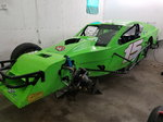 Troyer modified