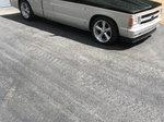 1988 pro street s10