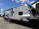 2020 Keystone RV Carbon carbon 34