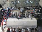 Motor 632