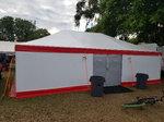 Linea Tent