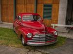 47 Chevy Trade willys, Camaro, Nova, Mustang Rod 69, 70 55,