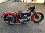 1993 Harley-Davidson Other