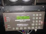 Dedenbear Command Center