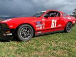 2005 Mustang AS