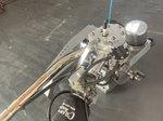 8.90 junior specialists motor