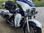 Harley Davidson Bagger sell trade