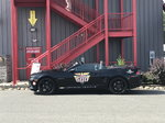 Indy 500 pace car price dropped