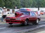 85 S/G Dodge Daytona