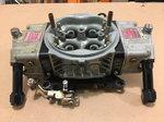 APD 750 Alcohol Carburetor
