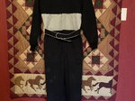 Simpson Racing Suit