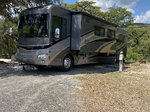 Winnebago Journey 40t