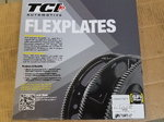 TCI MOPAR TO GM FLEXPLATE