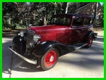 1933 Pontiac Model 601  for sale $24,949