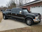 2003 Ford F-350 Super Duty  for sale $36,000