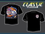 MWPMS Event - T-Shirt MWPMS Event - T-Shirt