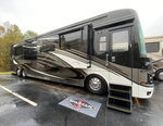 2020 Newmar King Aire 4531 Tandem Axle RV