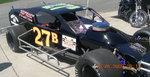 08 Troyer (roller)