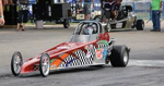 7.90 JR Junior Dragster