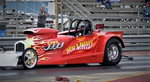 Adult size Hot Wheels! 27 Model T Roadster