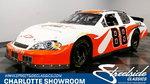 2007 Chevrolet Monte Carlo #88 Dale Earnhardt Jr - JR Motors