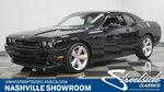 2010 Dodge Challenger SRT8 426 HEMI