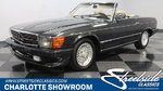 1983 Mercedes-Benz 280SL