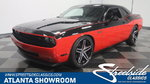 2010 Dodge Challenger R/T Supercharged