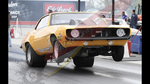 1969 Camaro turnkey bbc