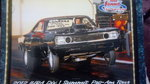 1968 Dodge Cornet RT