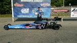 2013 JR Race Car