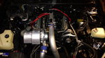 4.1 Stage one Buick grand national